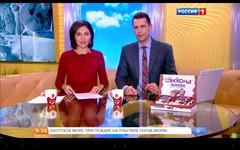 http://sa.uploads.ru/t/e1h8J.png