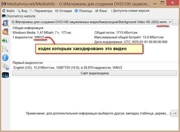 http://sa.uploads.ru/t/e3MPS.png