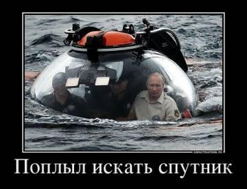 http://sa.uploads.ru/t/e4XxE.jpg