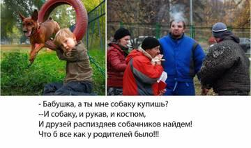 http://sa.uploads.ru/t/e5Mh2.jpg