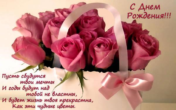 http://sa.uploads.ru/t/e9ECl.jpg