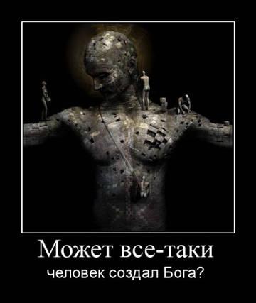 http://sa.uploads.ru/t/e9gYZ.jpg