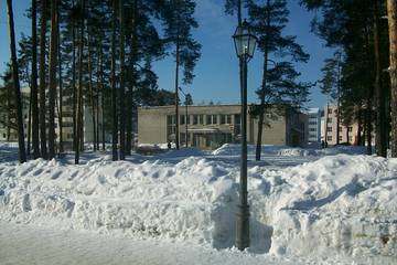 http://sa.uploads.ru/t/eAJy6.jpg
