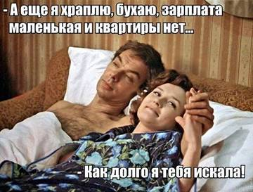 http://sa.uploads.ru/t/eAXpa.jpg