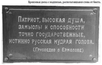 http://sa.uploads.ru/t/eDz7O.jpg