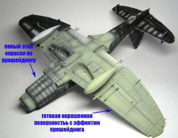 http://sa.uploads.ru/t/eFbRW.jpg