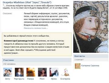 http://sa.uploads.ru/t/eNpCd.jpg