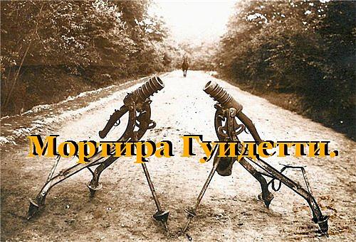 http://sa.uploads.ru/t/ePyN6.jpg