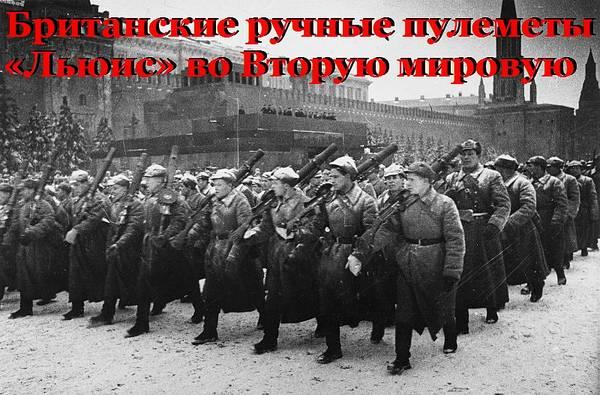 http://sa.uploads.ru/t/eRZLr.jpg