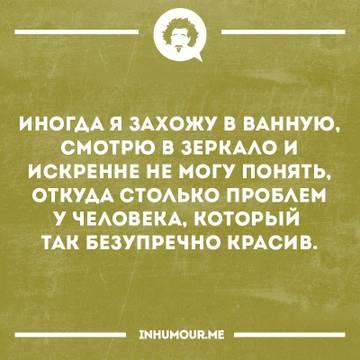 http://sa.uploads.ru/t/eTt9q.jpg