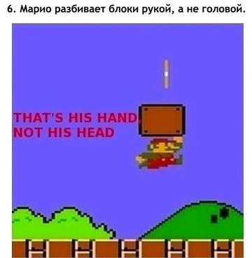 http://sa.uploads.ru/t/eXS9W.jpg