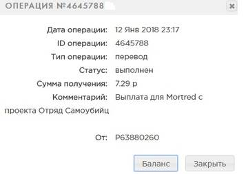 http://sa.uploads.ru/t/eYHZc.jpg