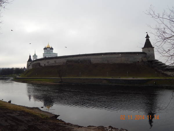 http://sa.uploads.ru/t/ef37Q.jpg