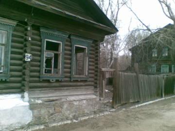 http://sa.uploads.ru/t/ef7kP.jpg