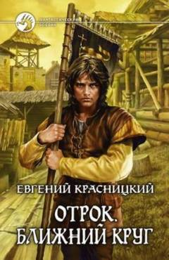 http://sa.uploads.ru/t/efIrD.jpg