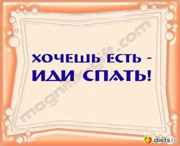 http://sa.uploads.ru/t/efXnb.jpg