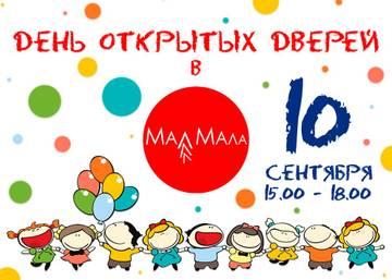 http://sa.uploads.ru/t/eliJd.jpg