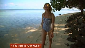 http://sa.uploads.ru/t/emFDg.jpg
