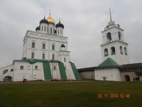 http://sa.uploads.ru/t/emPEK.jpg