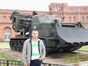 http://sa.uploads.ru/t/ep36I.jpg