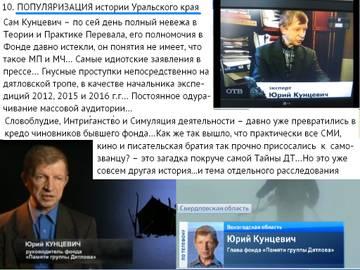 http://sa.uploads.ru/t/eqVNQ.jpg