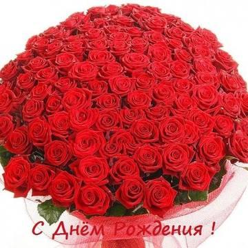 http://sa.uploads.ru/t/esYXp.jpg