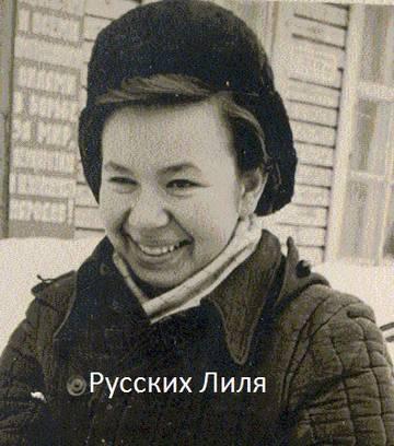 http://sa.uploads.ru/t/et9lu.jpg