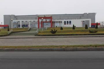 http://sa.uploads.ru/t/exT74.jpg