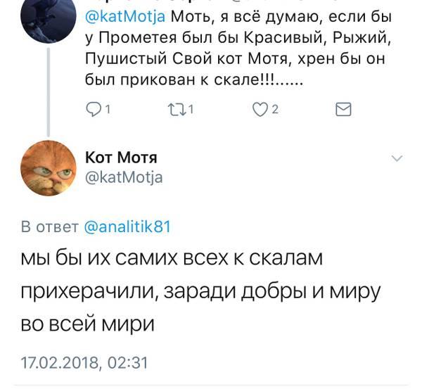 http://sa.uploads.ru/t/ezCdZ.jpg