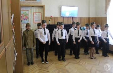 http://sa.uploads.ru/t/f0aC5.jpg