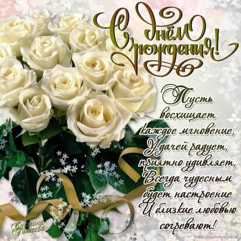 http://sa.uploads.ru/t/f3uYp.jpg
