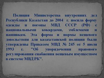 http://sa.uploads.ru/t/f8EtV.jpg