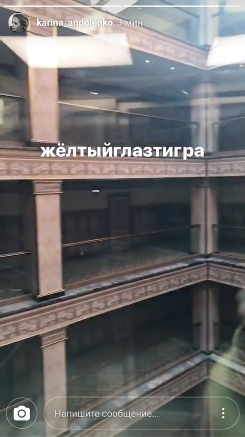 http://sa.uploads.ru/t/f8P0S.png