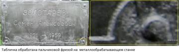 http://sa.uploads.ru/t/fA4x1.jpg