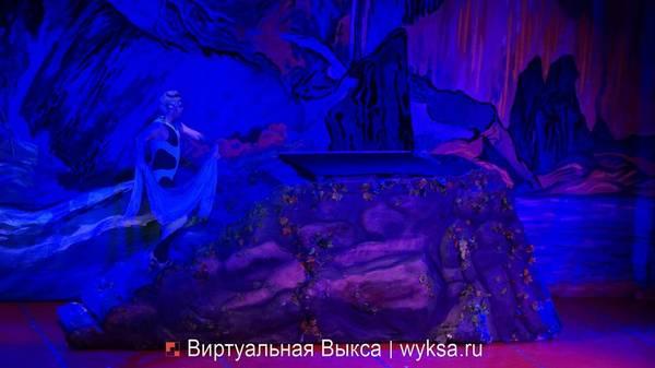 http://sa.uploads.ru/t/fBkQ9.jpg
