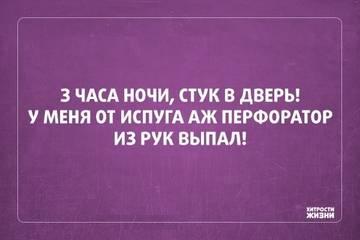 http://sa.uploads.ru/t/fIC8a.jpg
