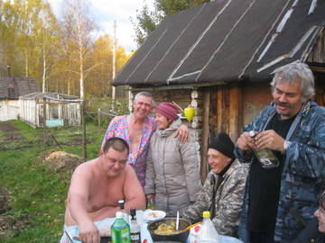 http://sa.uploads.ru/t/fId8l.jpg
