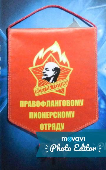 http://sa.uploads.ru/t/fKyOr.jpg