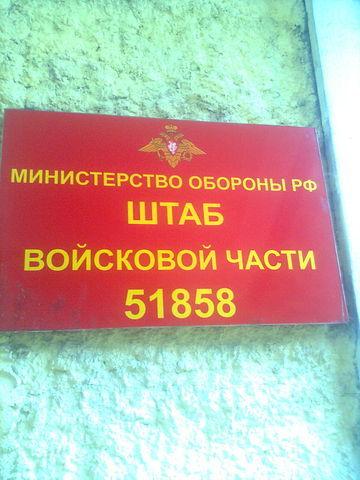 http://sa.uploads.ru/t/fLPXB.jpg