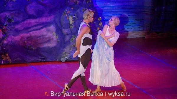 http://sa.uploads.ru/t/fYAbJ.jpg