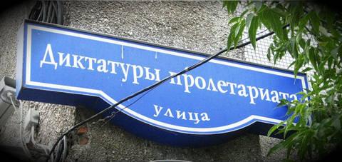 http://sa.uploads.ru/t/fZUKa.jpg