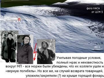 http://sa.uploads.ru/t/fZdkb.jpg