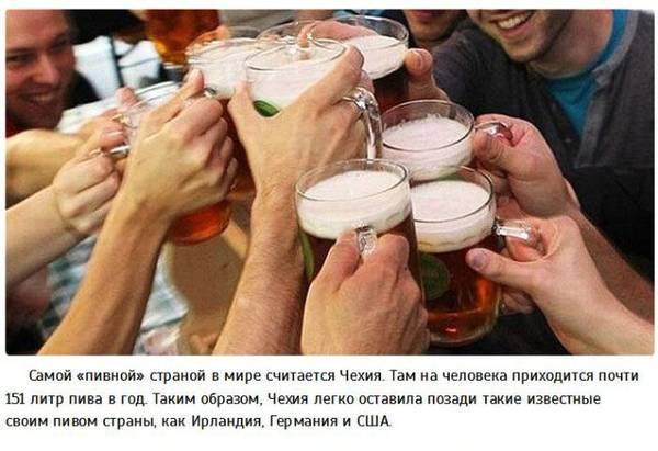 http://sa.uploads.ru/t/fbcaT.jpg