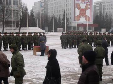 http://sa.uploads.ru/t/fbzlh.jpg