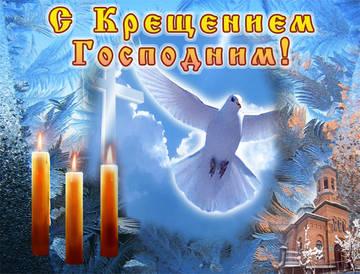 http://sa.uploads.ru/t/fdDOa.jpg