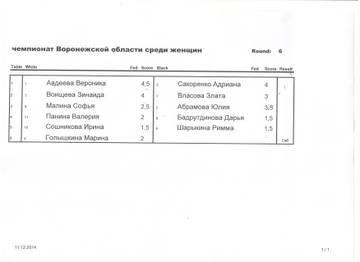 http://sa.uploads.ru/t/fgtIV.jpg