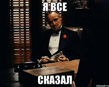 http://sa.uploads.ru/t/fijUJ.jpg
