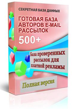 http://sa.uploads.ru/t/fkBi8.jpg