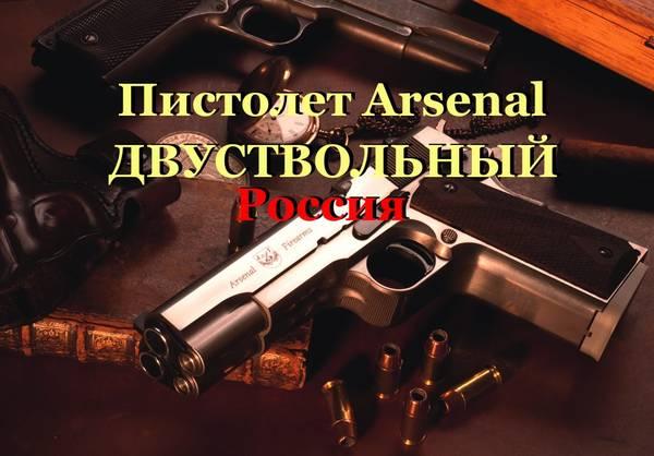 http://sa.uploads.ru/t/fps5n.jpg