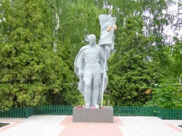 http://sa.uploads.ru/t/fqHiM.jpg